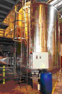 Rieselbettreaktor.jpg
